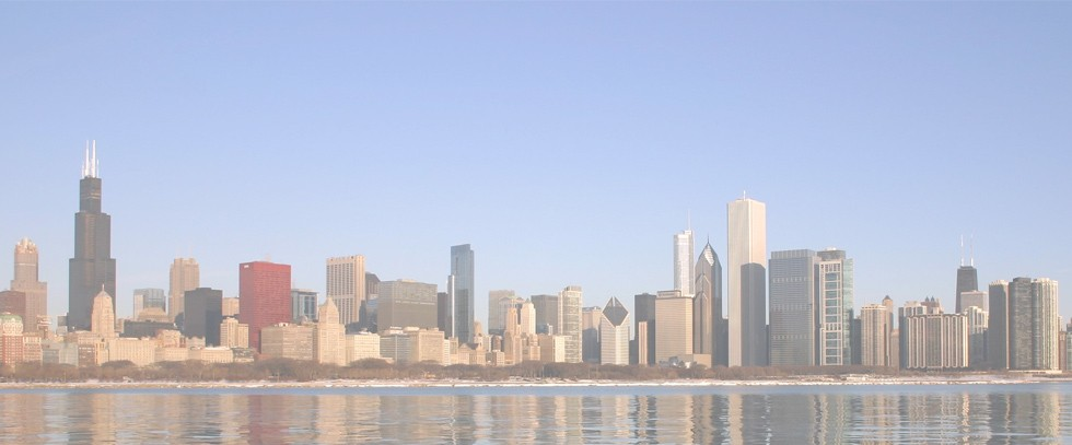 cropped-chicago.jpg